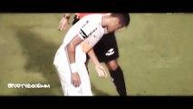Neymar vs Gremio Barueri 16/01/2013 Goals Tricks and Highlights