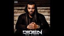 Diden - Grave a vie ft. Le rat Luciano & Kalash L'afro
