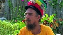 "Jamaica Pt 4 ""Jamaican Surf Life"""