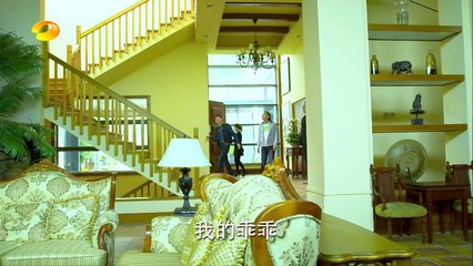 前夫求愛記 第27集 Ex husband Woos Records Ep27