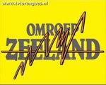 De eerste minuten van Omroep Zeeland