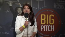 BIG PITCH par Areeba REHMAN - Bpifrance Excellence