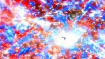 [MADウルトラマンギンガS] Ultraman Ginga S-銀河のうたGinga No Uta