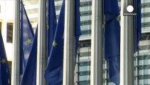 Βρυξέλλες: Θρίλερ με τη νέα πρόταση της κυβέρνησης - «Ανεπαρκής» σύμφωνα με αξιωματούχους της ΕΕ