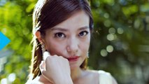 Frivolous Lawsuit: Man Sues Chinese Actress Over Intense Stare