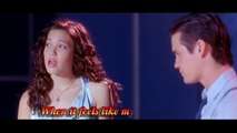 Only Hope by Mandy Moore [A Walk to Remember] with Lyrics