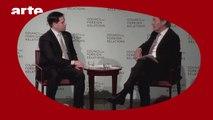 Marco Rubio, George W. Bush & la guerre en Irak - DESINTOX - 02/06/2015