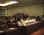 Pattaya Low Carbon Seminar 【PATTAYA PEOPLE MEDIA GROUP】 PATTAYA PEOPLE MEDIA GROUP
