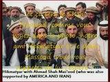 les mensonges d'Alain Soral sur Ben Laden