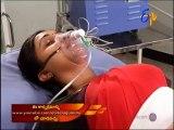 Manasu Mamatha 09-06-2015 | E tv Manasu Mamatha 09-06-2015 | Etv Telugu Serial Manasu Mamatha 09-June-2015 Episode