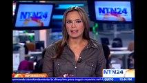 Asesor de Zuluaga y hacker involucrado en interceptaciones ofrecieron información a Noticias RCN
