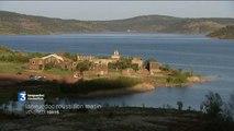 BA de Languedoc Roussillon matin du 12 juin