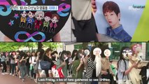 ENG 150517 SHINee interview - SectionTV