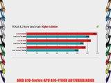 AMD A10-Series APU A10-7700K AD770KXBJABOX