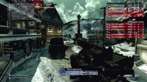 Cod Ghosts Trolling Jigglypuff Auto Tune Call Of Duty Ghosts! Multiplayer Gameplay