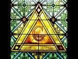 LOST SYMBOL RA - Dan Brown Lost symbol Freemason Ra star lost symbol