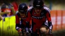 Critérium du Dauphiné 2015 – Race summary – Stage 3 (Roanne - Montagny)