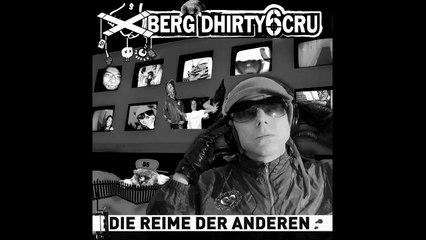 Xberg Dhirty6 Cru - NIX XL