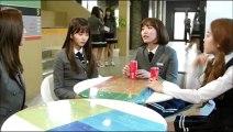 후아유 학교 2015  5회 150511 HDTV FULL 후아유학교2015 5화 5월11일 E05