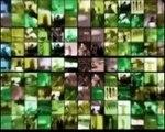"PERU NORTE TV - INDECOPI EN CHICLAYO DESTRUYE DISCOS CD ""PIRATAS"""