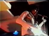 Thin Lizzy - Don't Believe A Word & Sarah (UK TV rare)