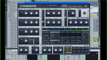 Making electro house in Ableton Live