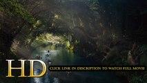 Jurassic World 2015 ver pelicula latino online Jurassic World 2015 ver gratis Jurassic World ver cine completa