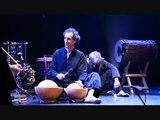 Conte Musical pour Enfants - Métissé | Spectacle Jeune Public