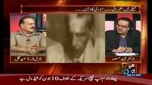 Aaj Ke Daur Men Agar Quaid e Azam Aur Allama Iqbal Hote To Un ka Kia Role Hota..Hamed Gull Telling