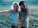 The devils Rejects Ending Freebird