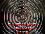 """Hip Hop Therapie/Freestyle"""" R.a.t.h """""""