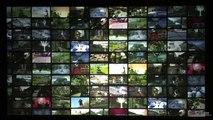GDC 09: OnLive Video Gemo - Crysis