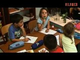 La Bressola, 30 anys d'ensenyament en català