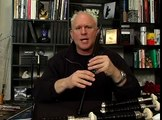 How to Play Bagpipes : How to Play D Grace Notes Scale on Bagpipes