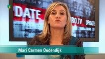 Snelverband voor Griekenland | ABN AMRO Economisch nieuws | Wekelijks financieel nieuws