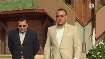 video rare pour Le roi Mohamed 6.فيديو نادر لملك المغرب محمد السادس