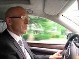 Chauffeur Winkel Hamburg - Chauffeur, VIP-Service, Bewachungen