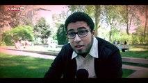Ramadan : magnifique chant islamique (anachid)