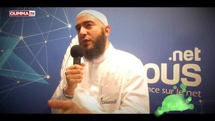 Le mois du Ramadan : faire le plein de spiritualité pour l'année