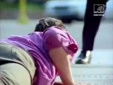 Santos - Camels (original musicvideo)