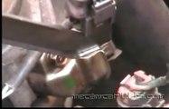 Computadora Nissan Tsuru 2004 En Adelante - Sensor  CKP (de posición del cigüeñal)