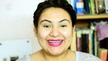 DIY - 2 Easy Tan Removal Face Masks   Delhi Fashion Blogger