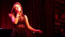 Christina Bianco - More Female Vocalists - New Medley