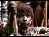"""Masaï-Marra animal reservation in Kenya""  | Yann Arthus-Bertrand « Être Photographe »"