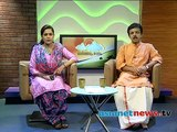 Proud to be an Indian team reach Punjab : Asianet News Proud to be an Indian