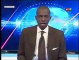 Journal Télévisé De La RTS Du Mardi 09 Juin 2015 (Édition du soir)