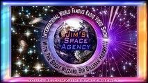 Video #8 NASAs UFOs Aliens Thanks NASA UFO Videos Gratitude Respect and Dignity!!!