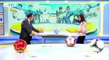 Football / Les Bleuets attendent l'Euro depuis 8 ans -14/10