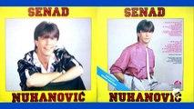 Senad Nuhanovic - Dajte mi, dajte (Audio 1987)