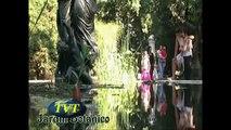 ARGENTINA BUENOS AIRES Turismo Viajes Aventura Naturaleza Tango El Origen Del Papa Francisco 1 2013